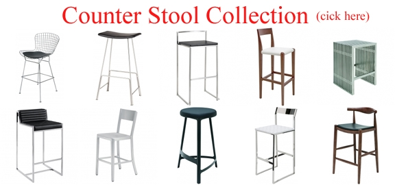 Bar Stool Buyers Guide Height Bar Counter Dining Modern in Stylish  height of bar stools intended for Wish