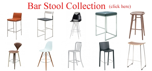 Bar Stool Buyers Guide Height Bar Counter Dining Modern inside bar height stools intended for Really encourage