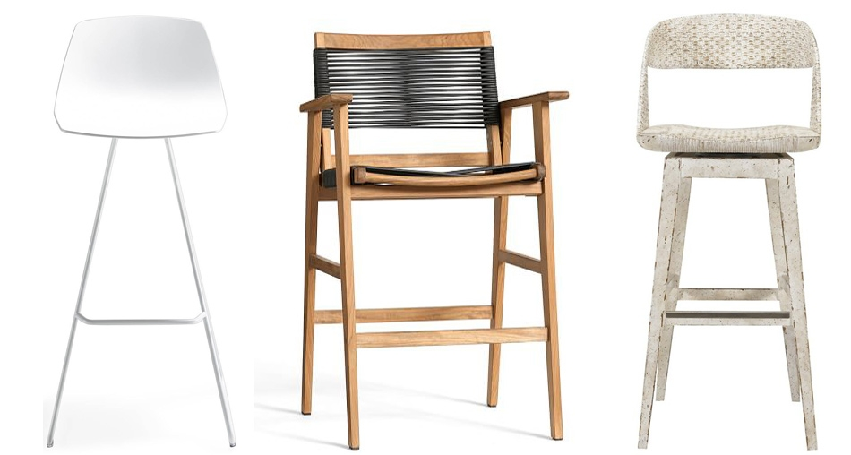 Bar Stool Houseblended in Cool Bar Stools