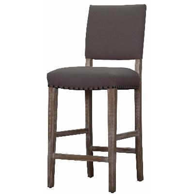 Bar Stool Outlet Bar Stools Clearance with regard to Bar Stools Clearance