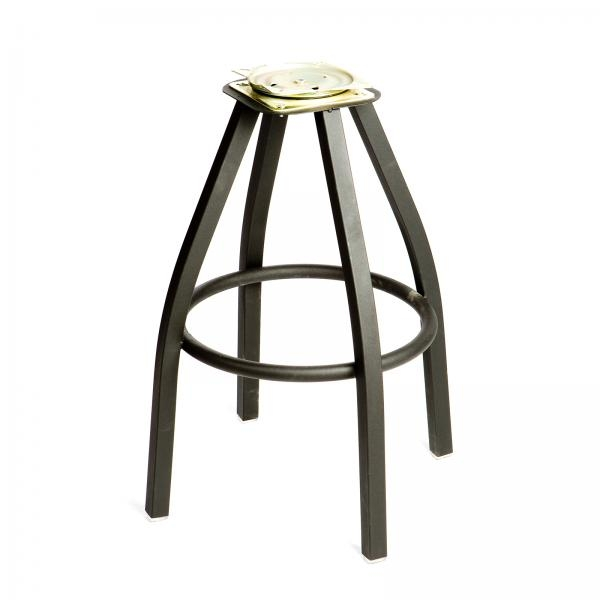 Bar Stool Swivel Replacement for bar stool swivel replacement for Inspire