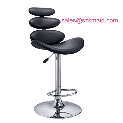 Bar Stoolbar Chairbar Furniturebarstool View Bar Stool Bar throughout Bar Stool Chairs