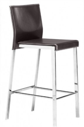 Bar Stools 36 Inch Seat Height Foter within 36 inch seat height bar stools intended for Inviting