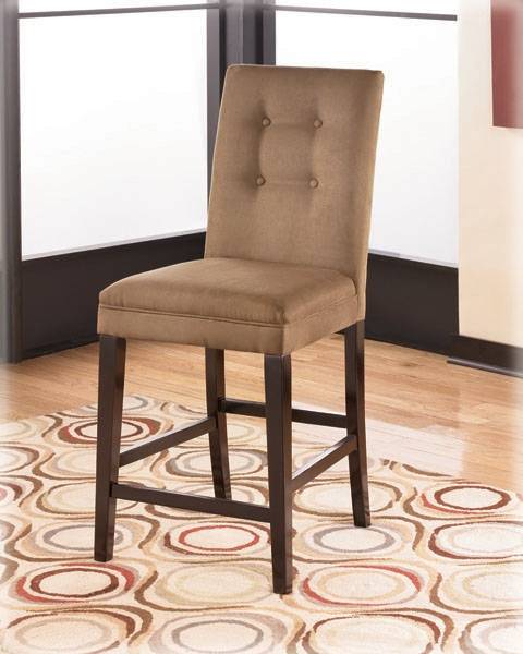 Bar Stools And Pub Chairs Financing Galleryhomestore with 24in bar stools with regard to Really encourage