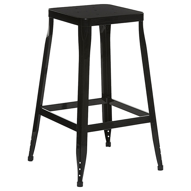 Bar Stools At Target Australia pertaining to Bar Stools Target Australia