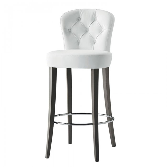 Bar Stools Bar Stools With Backs And Stools With Backs On Pinterest within Bar Stools With Backs