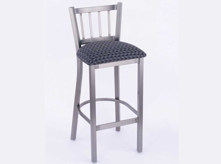 Bar Stools Bars And Bar Furniture Denver Colorado Wagners with regard to Bar Stools Denver