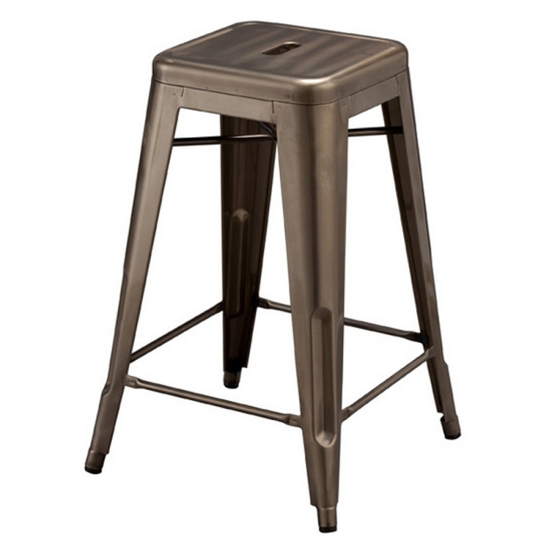 Bar Stools Canada Ikea Archives Bar Stools Dream Designs Moringi for Cheap Bar Stools Ikea