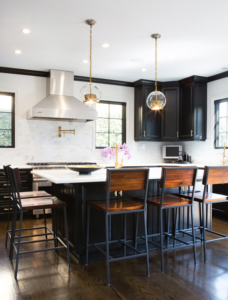Bar Stools Cheap Kitchen Traditional With Breakfast Bar Bridge intended for Breakfast Bar Stools Cheap