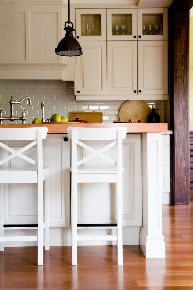Bar Stools Cheap Kitchen Traditional With Breakfast Bar Bridge regarding breakfast bar stools cheap for Encourage