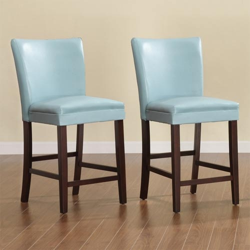 Bar Stools Clearance Huge Sale On Bar Stools Tall Amp Short From within 24in bar stools with regard to Really encourage