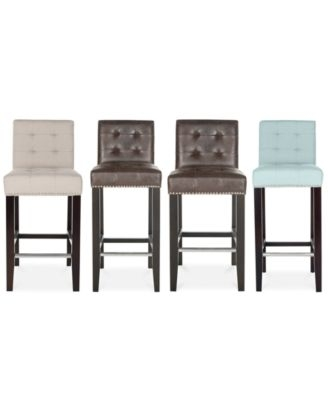 Bar Stools Clearance Kitchen Traditional With Arched Doorway Black inside Outdoor Bar Stools Clearance
