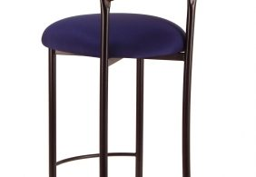 Bar Stools Collection Bar Stool Rentals Bar Stools For Sale in The Incredible and also Attractive navy blue bar stools intended for Household