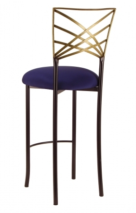 Bar Stools Collection Bar Stool Rentals Bar Stools For Sale throughout Blue Bar Stool