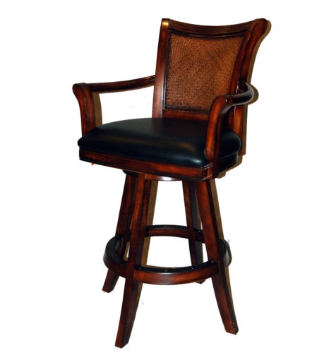 Bar Stools Collection On Ebay with regard to tropical bar stools for Warm