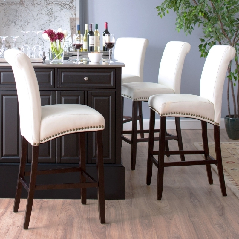 Bar Stools Dream Designs Moringi Best Providing Bar Stools Dream with Best Swivel Bar Stools