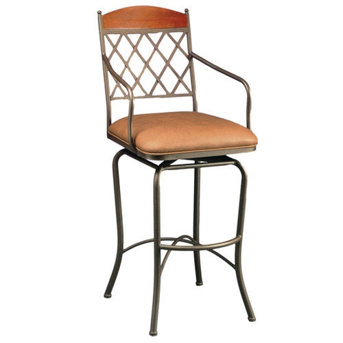 Bar Stools Garden Ridge White Bar Stools With Backs White Wood intended for Amazing and also Stunning garden ridge bar stools with regard to Inspire