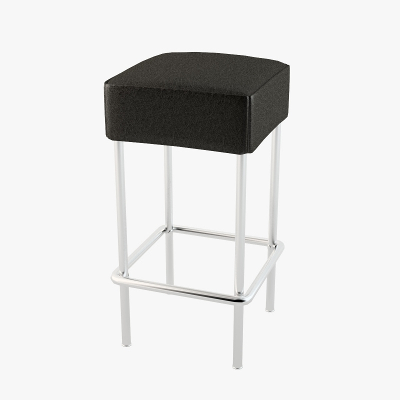 Bar Stools Ikea Adelaide Archives Bar Stools Dream Designs Moringi for Counter Height Bar Stools Ikea