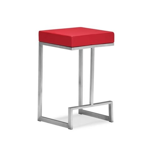 Bar Stools Kampd Home And Design Studio Modern Furniture within Brilliant along with Attractive bar stools houston regarding House