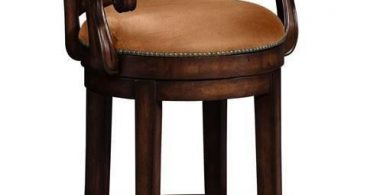 Bar Stools Kitchen Bar Stools And Kitchen Dining Rooms On Pinterest regarding leather bar stools with backs that swivel pertaining to Your home