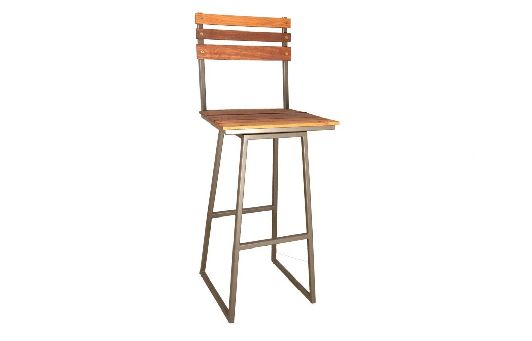Bar Stools Kmart Outdoor Bar Stools Target Target Canada Outdoor in Outdoor Bar Stools Target