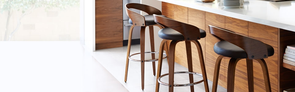 Bar Stools New And Stylish Barstools Lamps Plus with kitchen bar stools counter height for Invigorate