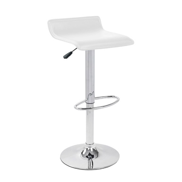 Bar Stools Products Just Bars pertaining to The Stylish  bar stools white for Household