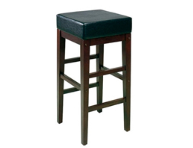 Bar Stools San Diego Jerome39s Bar Stools Stools Gallery for Bar Stools San Diego
