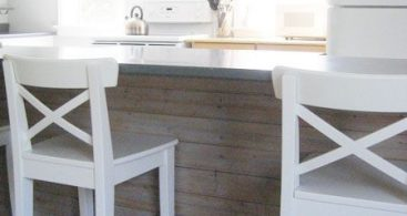 Bar Stools Stools And Ikea On Pinterest pertaining to The Most Stylish and also Attractive white bar stools ikea intended for Wish