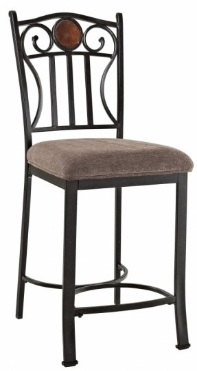 Bar Stools Tampa Foter pertaining to bar stools tampa for Comfy