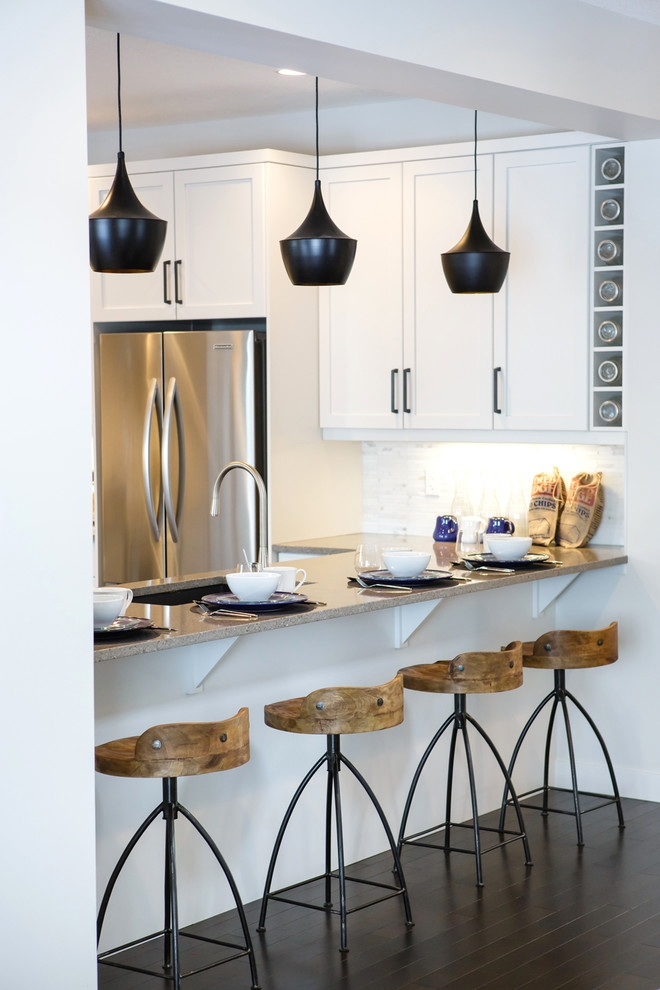 Bar Stools Target Kitchen Contemporary With Black Counter Stools regarding kitchen bar stools target with regard to Household