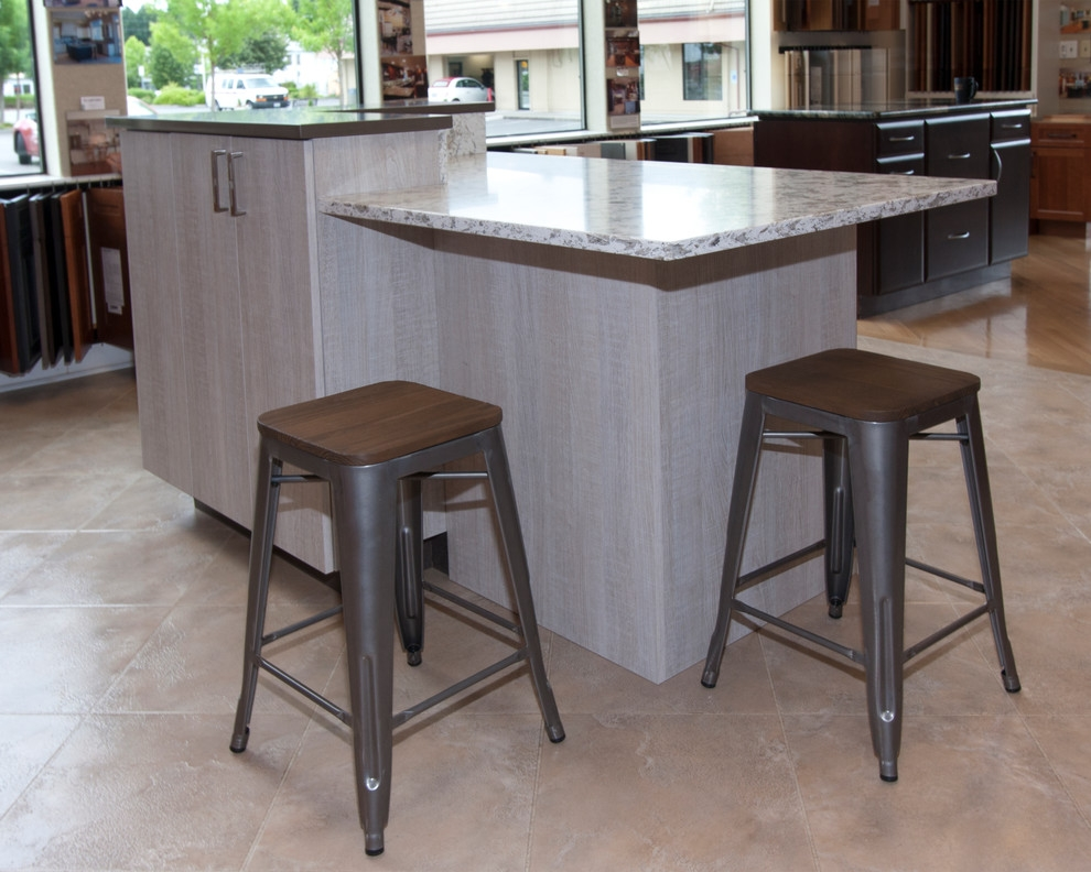 Bar Stools Target Kitchen Contemporary With Black Counter Stools throughout Kitchen Bar Stools Target