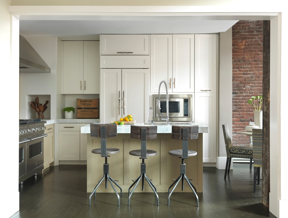 Bar Stools Target Kitchen Contemporary With Black Counter Stools within Kitchen Bar Stools Target