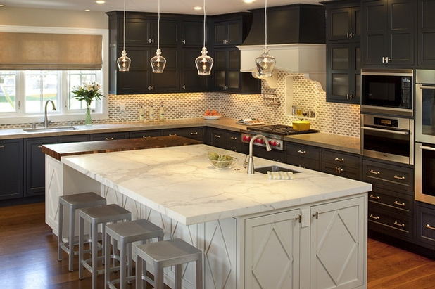 Bar Stools What Style What Finish What Size in kitchen island bar stools intended for Your home