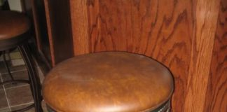 Bar Stools Where Did You Get Yours Avs Forum Home Theater with regard to The Incredible along with Stunning hobby lobby bar stools with regard to Found Home