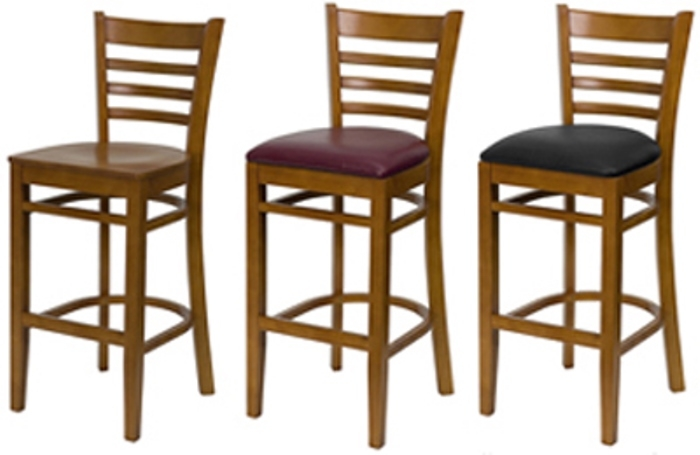 Bar Stools With Backs Cheap Bar Stools Stools Gallery X7a8ad9mdz with Bar Stools Cheap