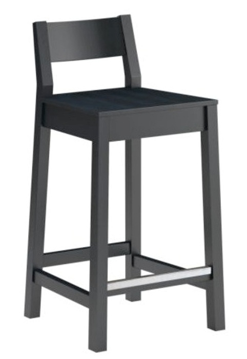 Bar Stools With Backs Ikea Bar Stools Stools Gallery M9xmdnjw62 pertaining to Elegant  bar stools with backs ikea pertaining to Warm
