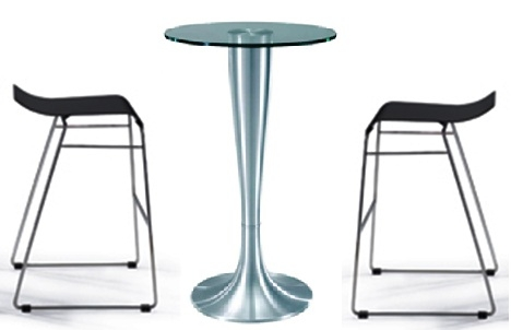 Bar Table And Two Stools Set C Qpsimporters in Stylish as well as Gorgeous bar table and stools with regard to Invigorate