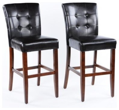 Barstool Chairs Wuse with regard to bar stool chairs with regard to Motivate