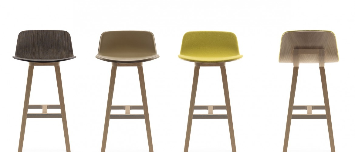 Barstool Warehouse Houston39s Premiere Outlet Of Commercial And in Brilliant along with Attractive bar stools houston regarding House