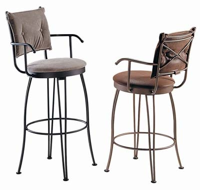 Barstooldesigns Trica Bill Ii Bar Stool inside The Awesome  trica bar stools with regard to Aspiration
