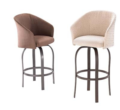 Barstooldesigns Trica Gelato Bar Stool for The Awesome  trica bar stools with regard to Aspiration