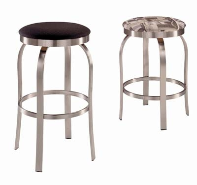 Barstooldesigns Trica Napa Bar Stool in Trica Bar Stools