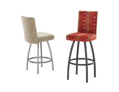 Barstooldesigns Trica Nicholas Bar Stool within The Awesome  trica bar stools with regard to Aspiration