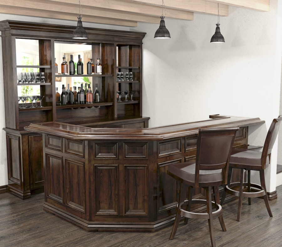Barstools Etc And Home Accents Bar Stools Diningdinette Sets with Awesome  bar stools etc with regard to Invigorate