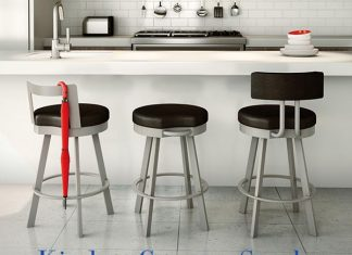 Barstools Etc And Home Accents Bar Stools Diningdinette Sets with Bar Stools Etc