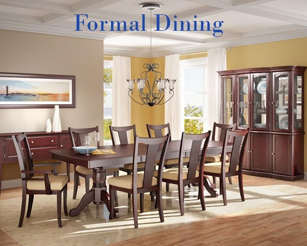 Barstools Etc And Home Accents Bar Stools Diningdinette Sets within Bar Stools Etc
