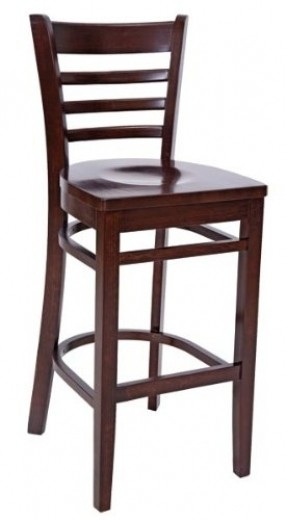 Beechwood Bar Stools Foter for beechwood bar stools for Your home
