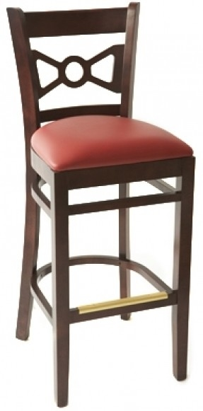 Beechwood European Bar Stools Foter for Beechwood Bar Stools