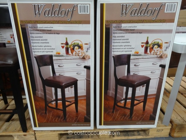 Beechwood Mountain Waldorf Barstool with beechwood bar stools for Your home